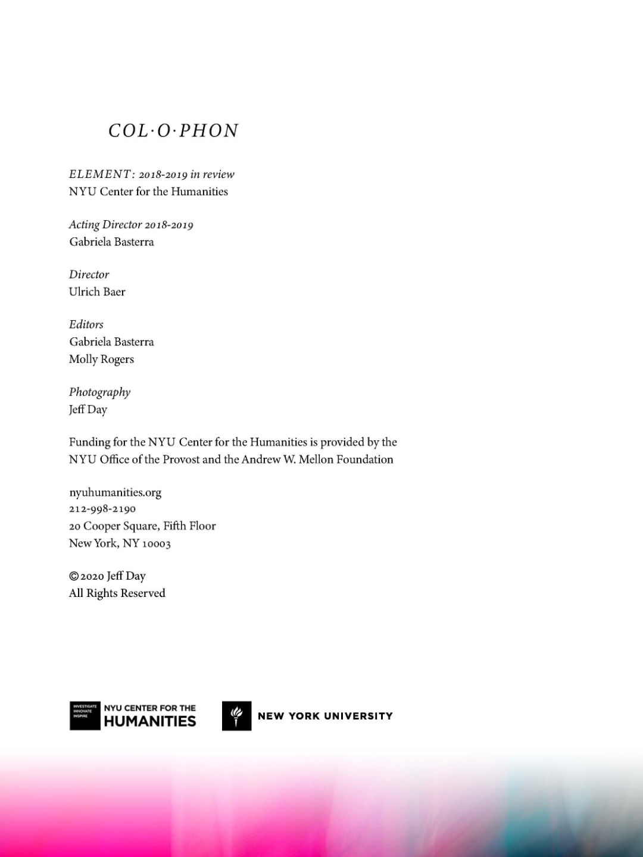 pg 39