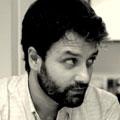 Amir Moosavi