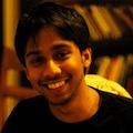 Dwaipayan Banerjee