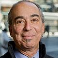 George Shulman