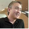 Jung Bong Choi
