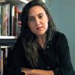 Nadja Millner-Larsen