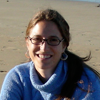 Sandra Rozental