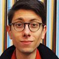 Sean Nesselrode